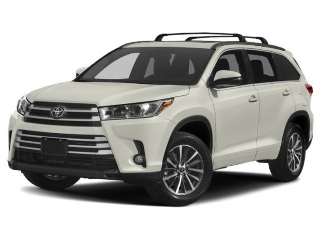 2019 Toyota Highlander Limited Remote Start Dealer Serving La Crosse Wi New And Used Dealership Onalaska West M Holmen