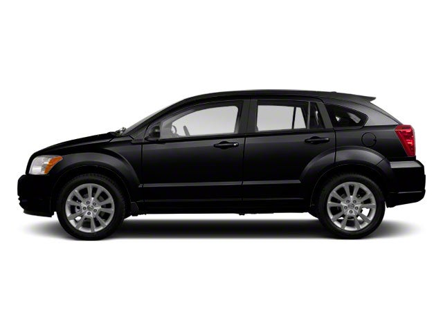 2010 Dodge Caliber For Sale - Carsforsale.com