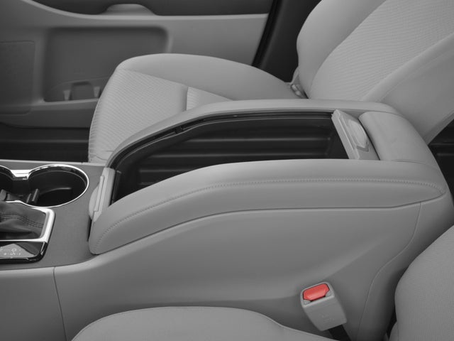 2018 Toyota Highlander LE Plus In La Crosse WI