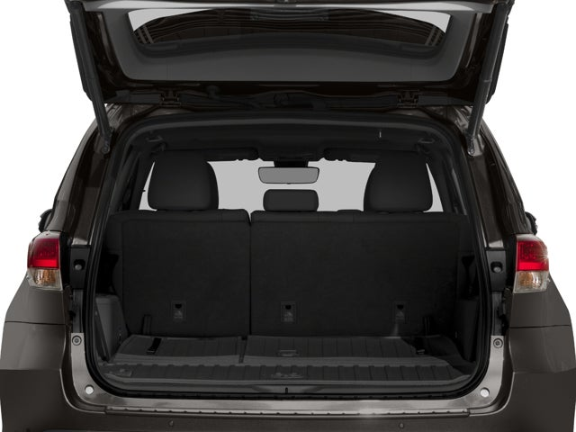 New Chrysler Dodge Jeep Ram Cars In West Salem Wi Autos Post
